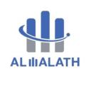 AlMalath AlArabia Ltd logo
