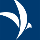 Al Mal Capital PSC logo