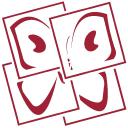 Almalence, Inc. logo