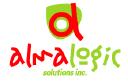 AlmaLOGIC Solutions Inc. logo