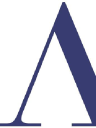 Alma Media International logo
