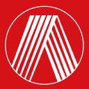 ALMANZA CORRETORA DE SEGUROS LTDA. logo