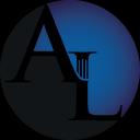 Almanza Law LLC logo
