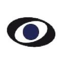 Almare Consultancy B.V. logo