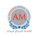 Al Masah Capital Ltd logo