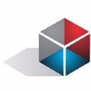 AL MASKAN Engineering Consultants logo