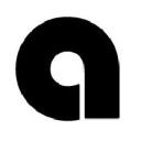 Almasons Consulting, LLC logo