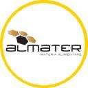 Almater S.r.l. logo