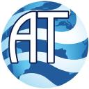 ALMA TRAVEL S.R.L. logo