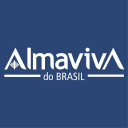Almavivadobrasil.com