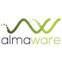 almaware srl logo
