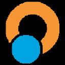 AL.MEC Srl logo