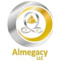 Almegacy LLC logo