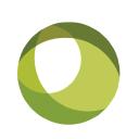 ALM First Company Profile