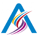 Almighty Shipping & Logistics Pvt. Ltd. logo