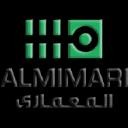 Al Mimari Est logo