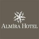 Almira Hotel logo