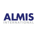 ALMIS International Ltd logo