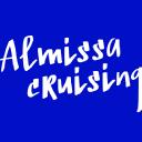 Almissa Cruising (Mala luna d.o.o.) logo
