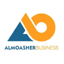 Al-Moasher on Elioplus
