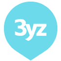 Almoayed Holdings W.L.L logo