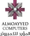 Almoayyed Computers on Elioplus
