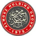 Almoez Holding Group logo