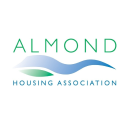 Almond Enterprises Ltd logo