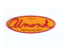 Almond Tribeca logo icon
