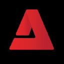 Almonty logo icon