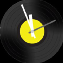 Almost Midnight Entertainment logo