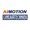 Almotion B.V. logo