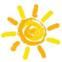 Almsol Limted logo
