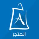 Almtjr.com logo