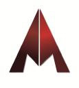 AL MULLA TECHNOLOGY logo