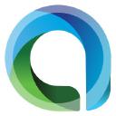 Almuqeet Technologies Pvt Ltd. logo