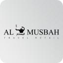 Al Musbah Group logo