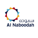 Al Naboodah Commercial Group LLC logo