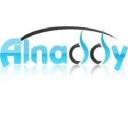 Alnaddy.com logo