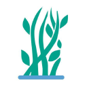 Alnarp Cleanwater Technology logo