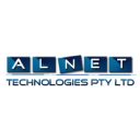 ALNET Technologies (Pty) Ltd logo