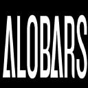 Alobar's Incorporated logo