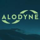 Alodyne, LLC logo