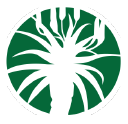 Aloe Christian Foundation logo