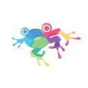 Aloha Editor community logo