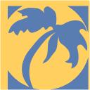 Aloha Hawaiian logo icon