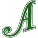 Aloha Angels Caregivers logo