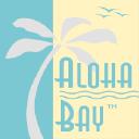 Aloha Bay logo