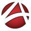 Aloha Informatika Ltd. logo