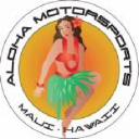 Aloha Motorsports LLC logo